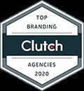 Branding Agencies 2020