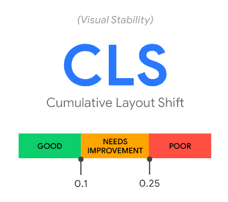 CLS removebg preview