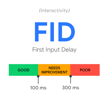 FID removebg preview