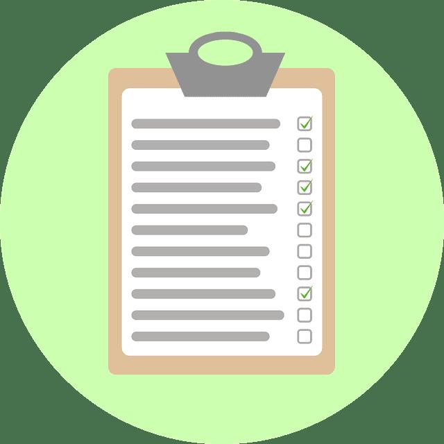 checklist-2023731_640 (1)