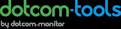 logo-tools (1)