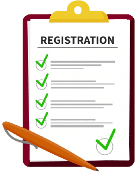 registration-form-removebg-preview (2) (1)