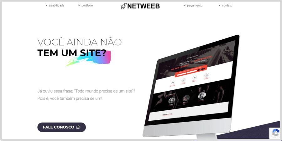 Netweb_screenshot_astra-1