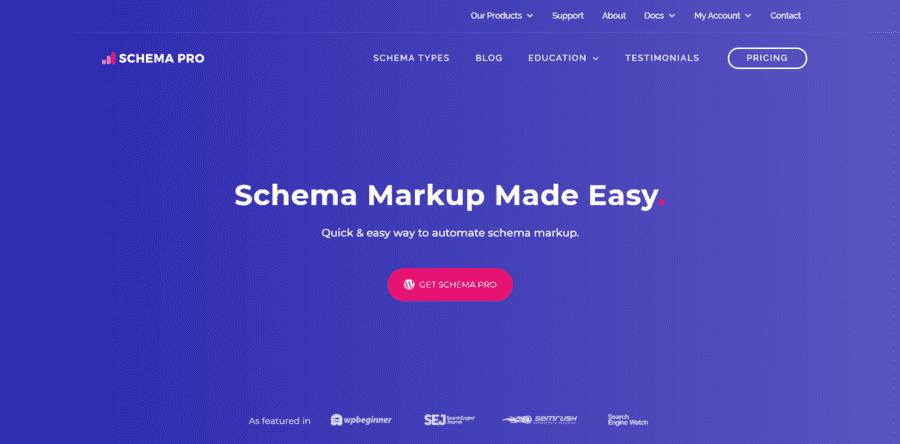 Schema_pro_astra_theme