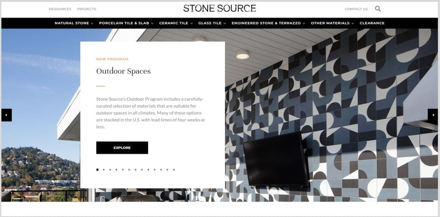 Stone_source_astra_themes_2