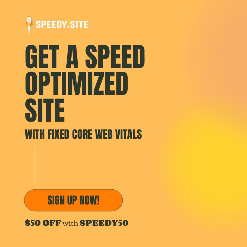 speedysite-banner